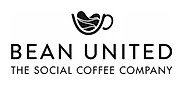 Bean United